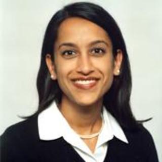 Ramona Gupta, MD
