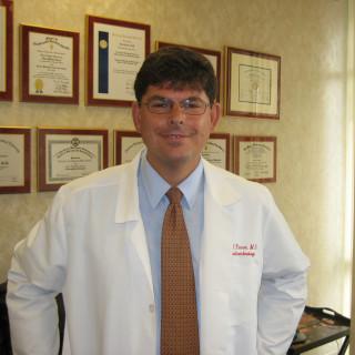 Scott Tenner, MD