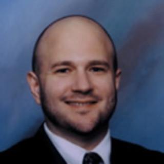 Kenneth Gahry, PA