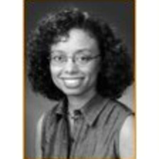 Lanette Brown-Jones, MD