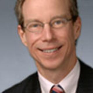 William Shutze, MD