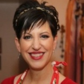 Karen Prentice, DO