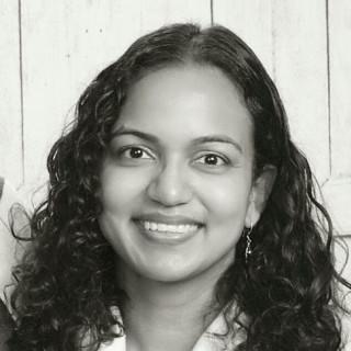Sharon Singh, MD