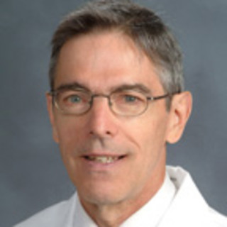 James Wirth, MD