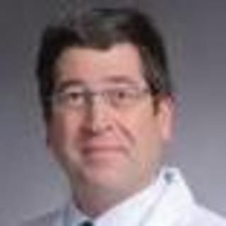 Marc Silverman, MD