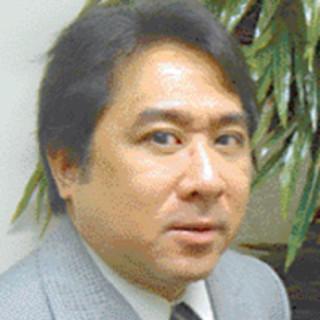 Wilbert Maniego, MD
