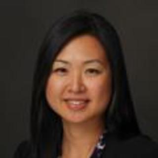 Christine Chung, MD