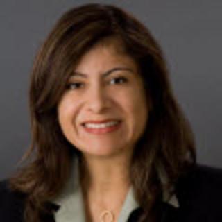 Reyna Trevino, MD