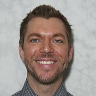 Daniel Rivard, MD