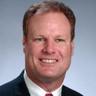 Richard Laughlin, MD