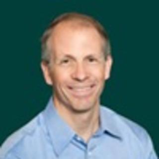 David Schroeder, MD