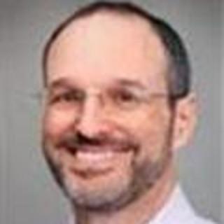 Vernon Sondak, MD