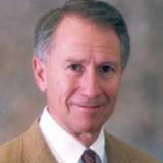 Devon Nelson, MD