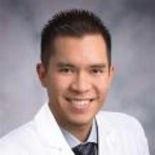Vinh Nguyen, MD