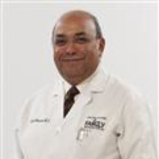 Adel Massoud, MD
