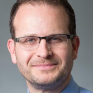 Matthew Duncan, MD
