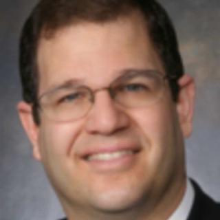 Robert Edelman, MD