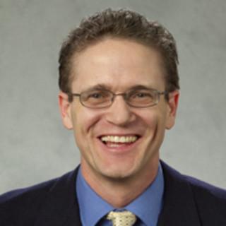 Jeffrey Kerr-Layton, MD