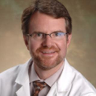 Mark Herman, MD