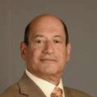 Adel Hanna, MD
