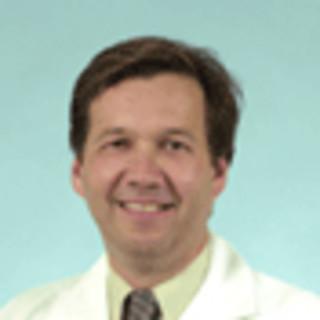 George Macones, MD