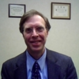 Thomas Rosenfeld, MD