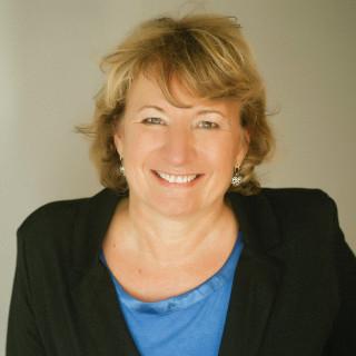 Lydia Floren, MD