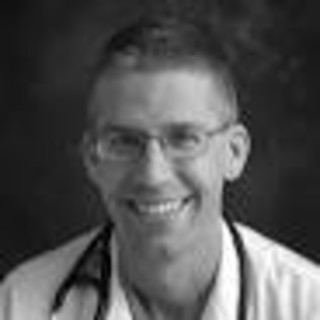 Arthur Crossman, MD