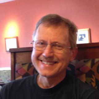 Ronald Kleyn, MD