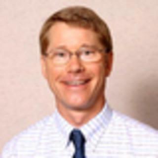 Thomas Olencki, DO