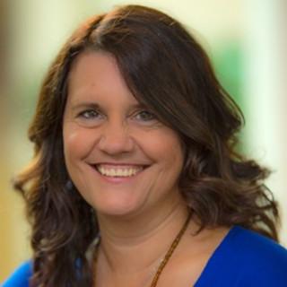 Michelle Kopach, MD