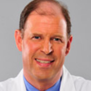 Douglas Portz, MD