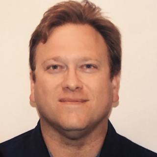 Shawn Degler, MD