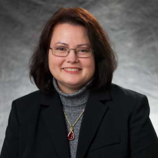 Valerie Ziesmer, MD