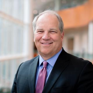 Kent Thielen, MD