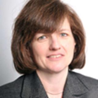 Heidi Frankel, MD