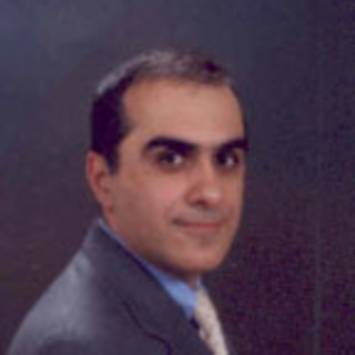 Amir Rafizad, MD