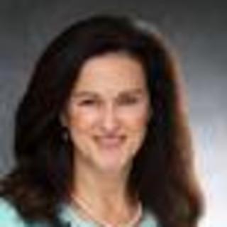Victoria (Allen) Sharp, MD
