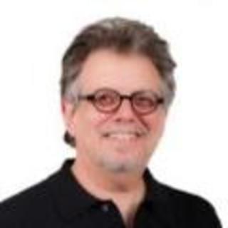 Bruce Grossman, MD