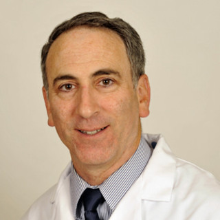 Scott Norton, MD