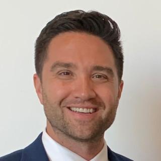 Jeffrey Bontrager, MD