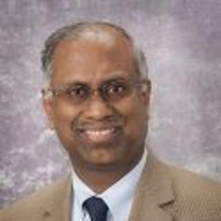 Kumaravel Rajakumar, MD