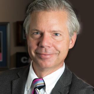 Peter Grondziowski, MD