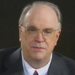 Samuel Lux IV, MD
