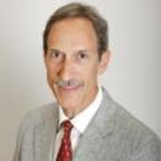 Gregory Imperi, MD
