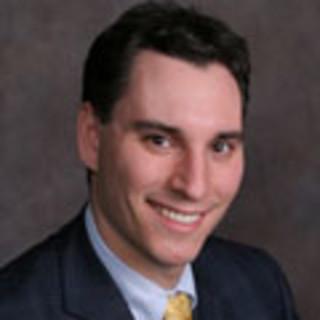 Jared Lacorte, MD