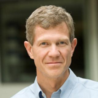 Scott Ramsey, MD