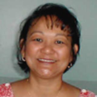 Anniemarie Santos, MD