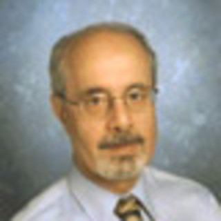 Abbass Sekhavat, MD