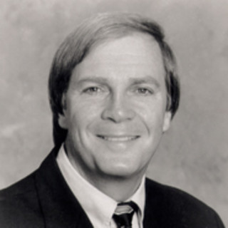 Russell Tuverson Jr., MD